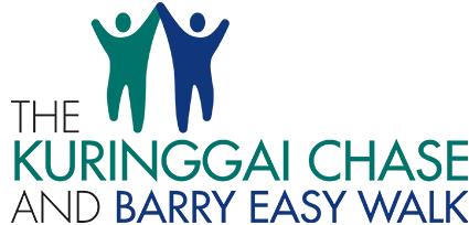 kuringgai-chase-logo
