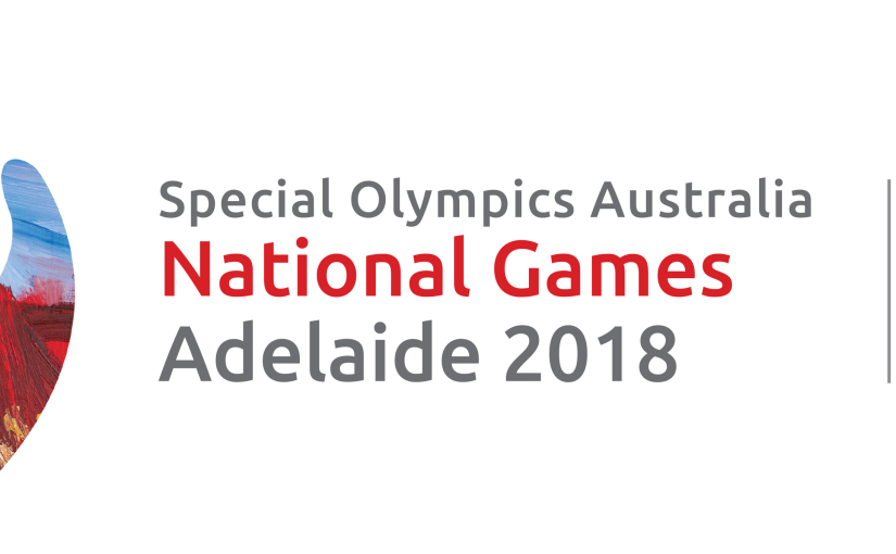 National Games 2018 – Sponsor our Athletes!
