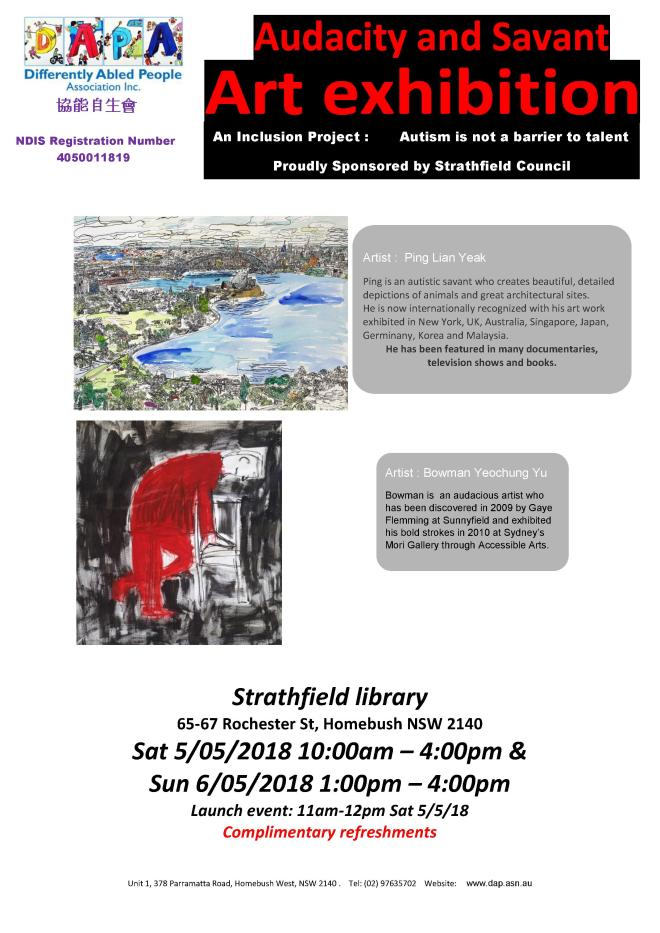 Strathfield Exhibition Flyer V4.jpg