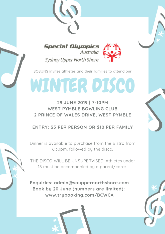 SOSUNS Winter Disco Poster.png